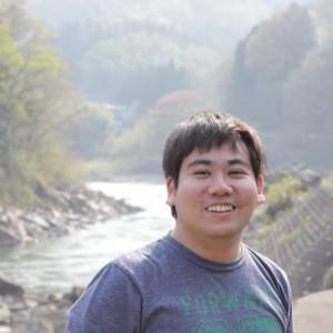 Hiroki Chinen
